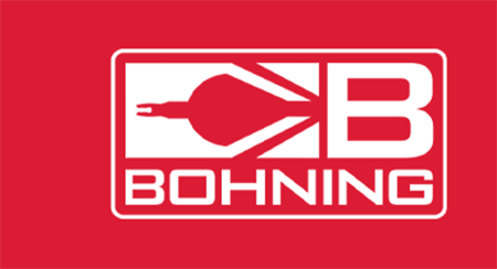 The Bohning Company